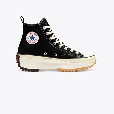 Run Star Hike Hi x JW Anderson
