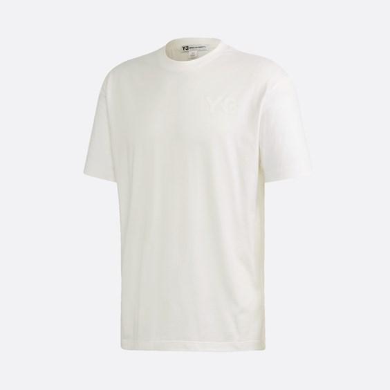 Adidas Cl c Ss Tee White Unisex Xl