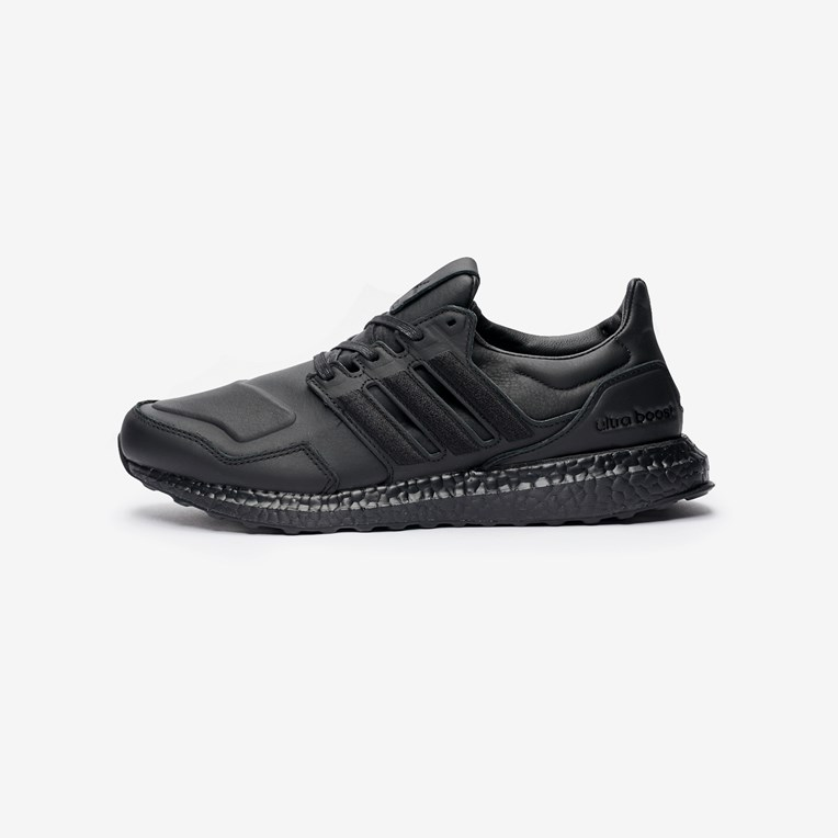 adidas Performance UltraBOOST Leather - 4