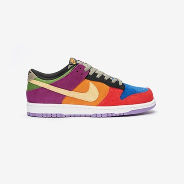 "Dunk Low SP ""Viotech"""