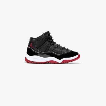 Air Jordan 11 Retro 3/4 (PS)