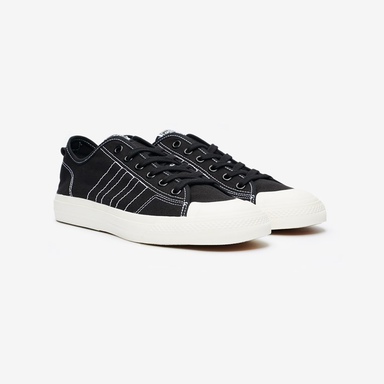 adidas Originals Nizza RF - 2