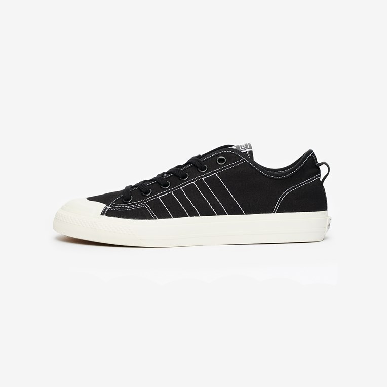 adidas Originals Nizza RF - 4