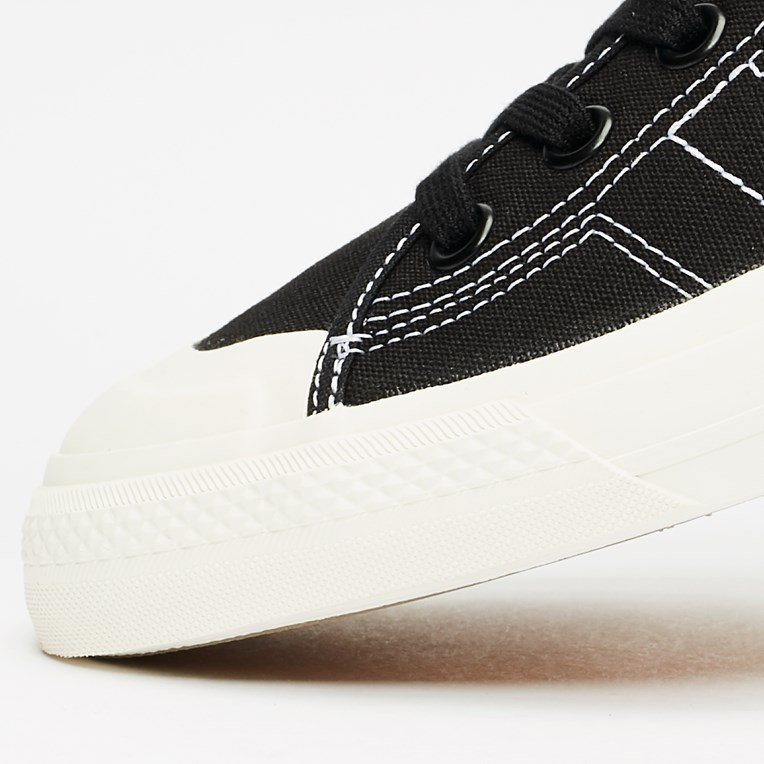 adidas Originals Nizza RF - 6