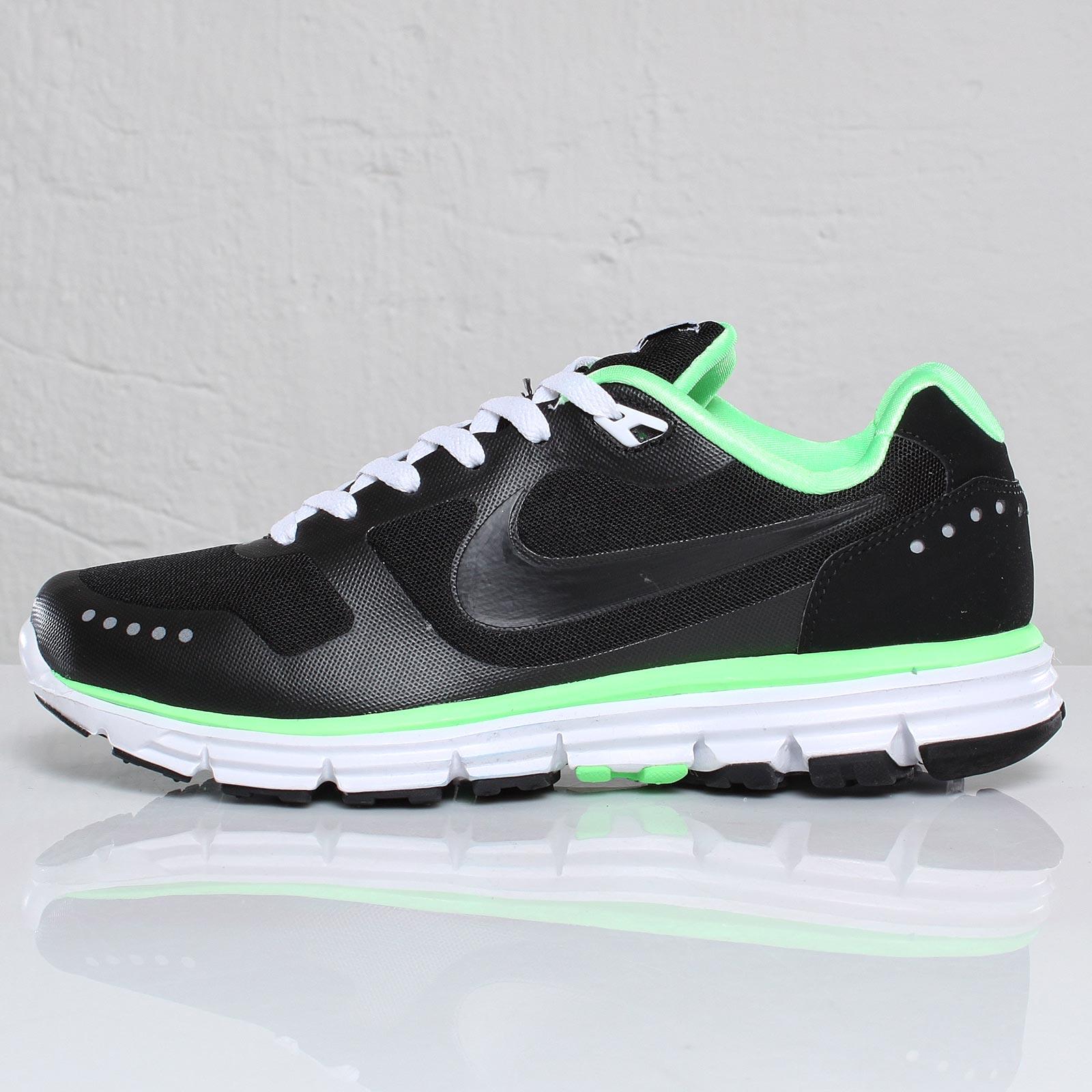 big sale 79770 58738 Nike Lunar Venture + .