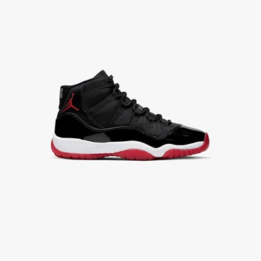 Air Jordan 11 Retro (GS)