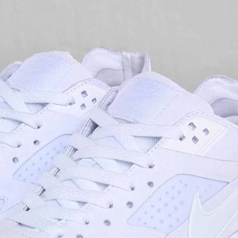 Nike Sportswear Air BW Gen II HM   HYPEBEAST