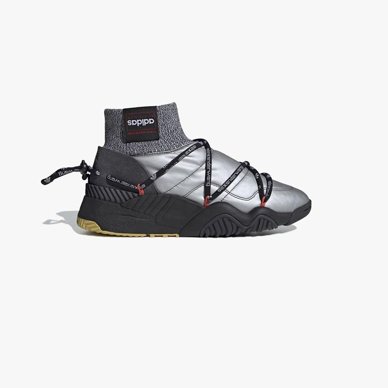 adidas Originals by Alexander Wang AW Puff Trainer