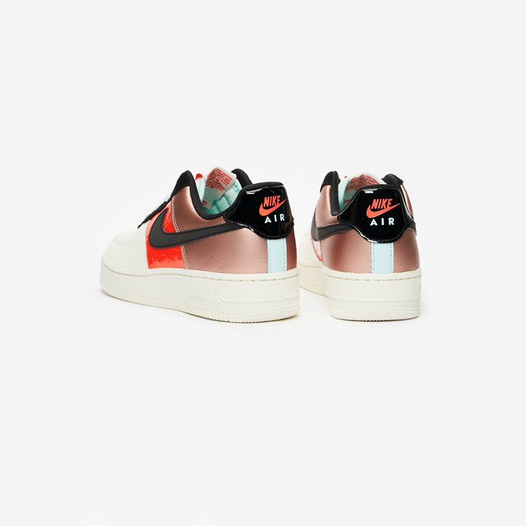 Nike Sportswear Wmns Air Force 1 - 3