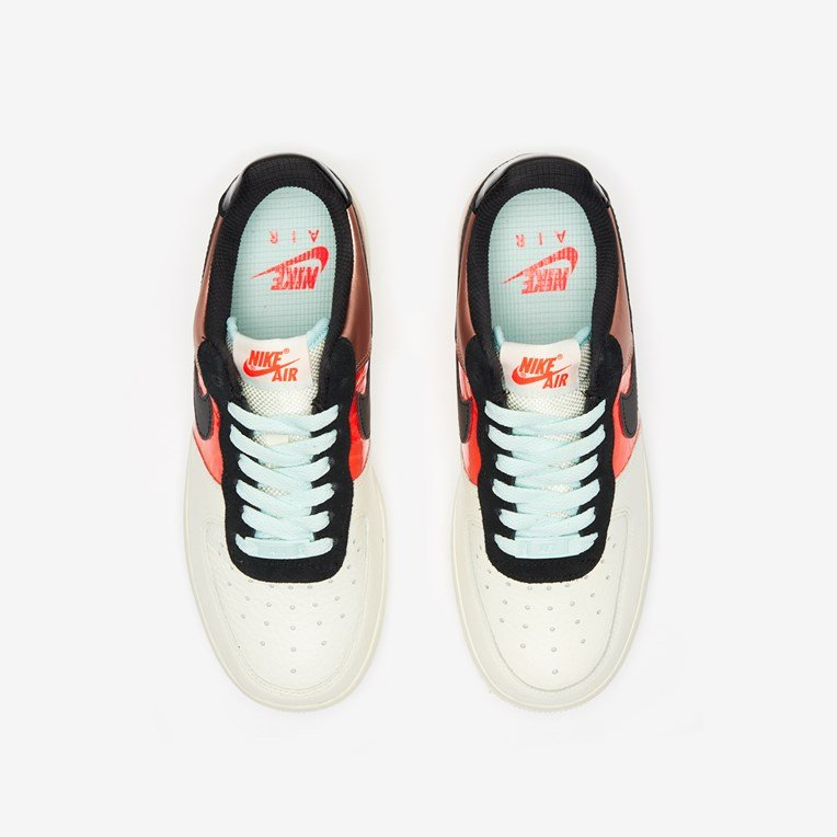 Nike Sportswear Wmns Air Force 1 - 8