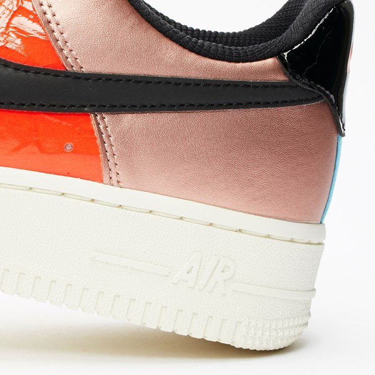 Nike Sportswear Wmns Air Force 1 - 7