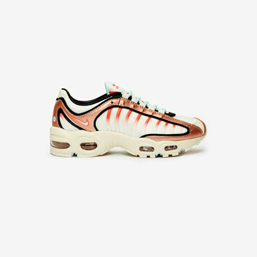 Wmns Air Max Tailwind IV