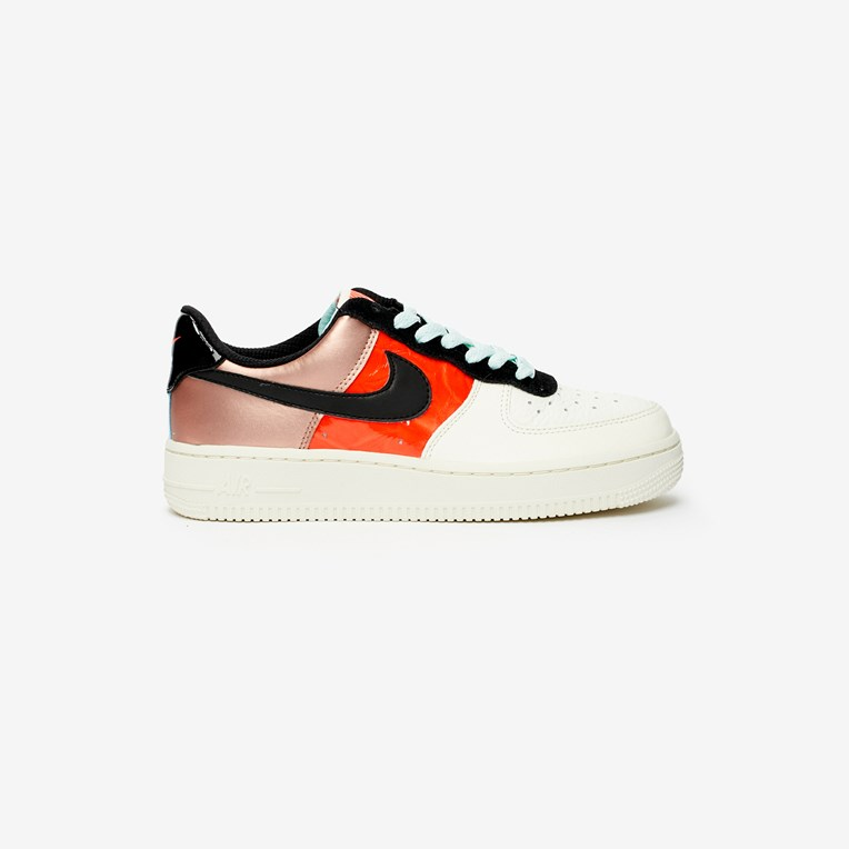 Nike Sportswear Wmns Air Force 1