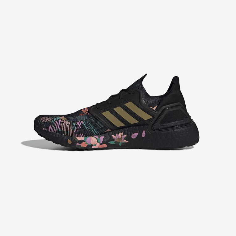 adidas Performance UltraBOOST 20 - 2