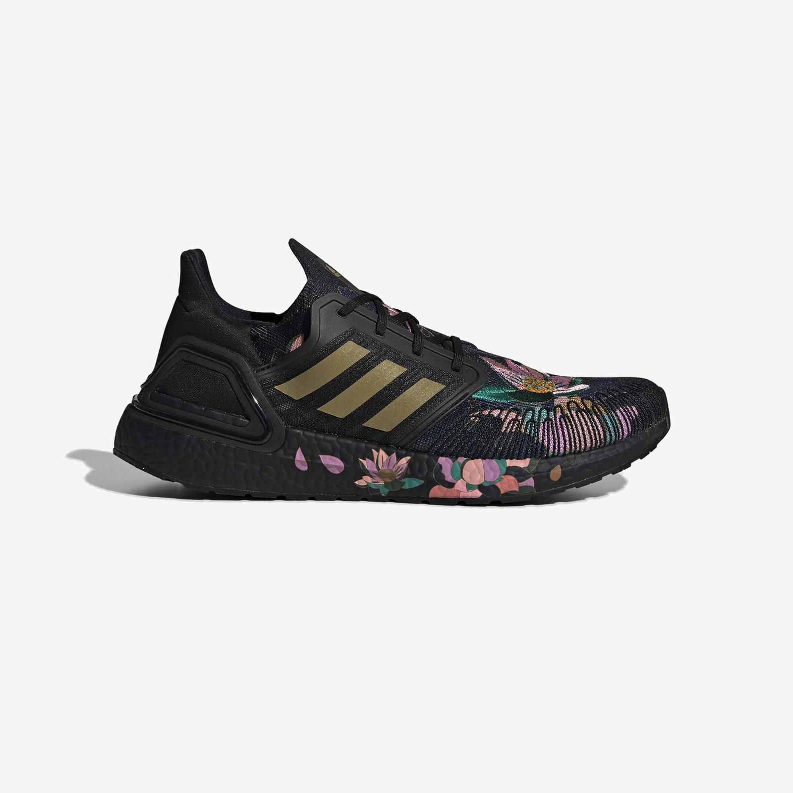 adidas UltraBOOST 20 Fw4310 Sneakersnstuff I Sneakers