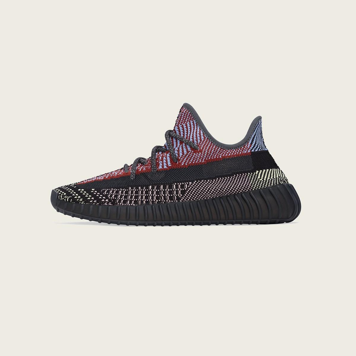 Adidas Yeezy Boost 350 V2 Fw5190 Sneakersnstuff | sneakers & streetwear online since 1999