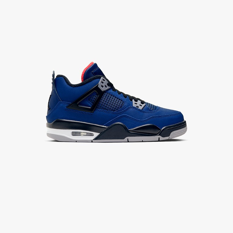 Jordan Brand Air Jordan 4 Retro Winter(GS)