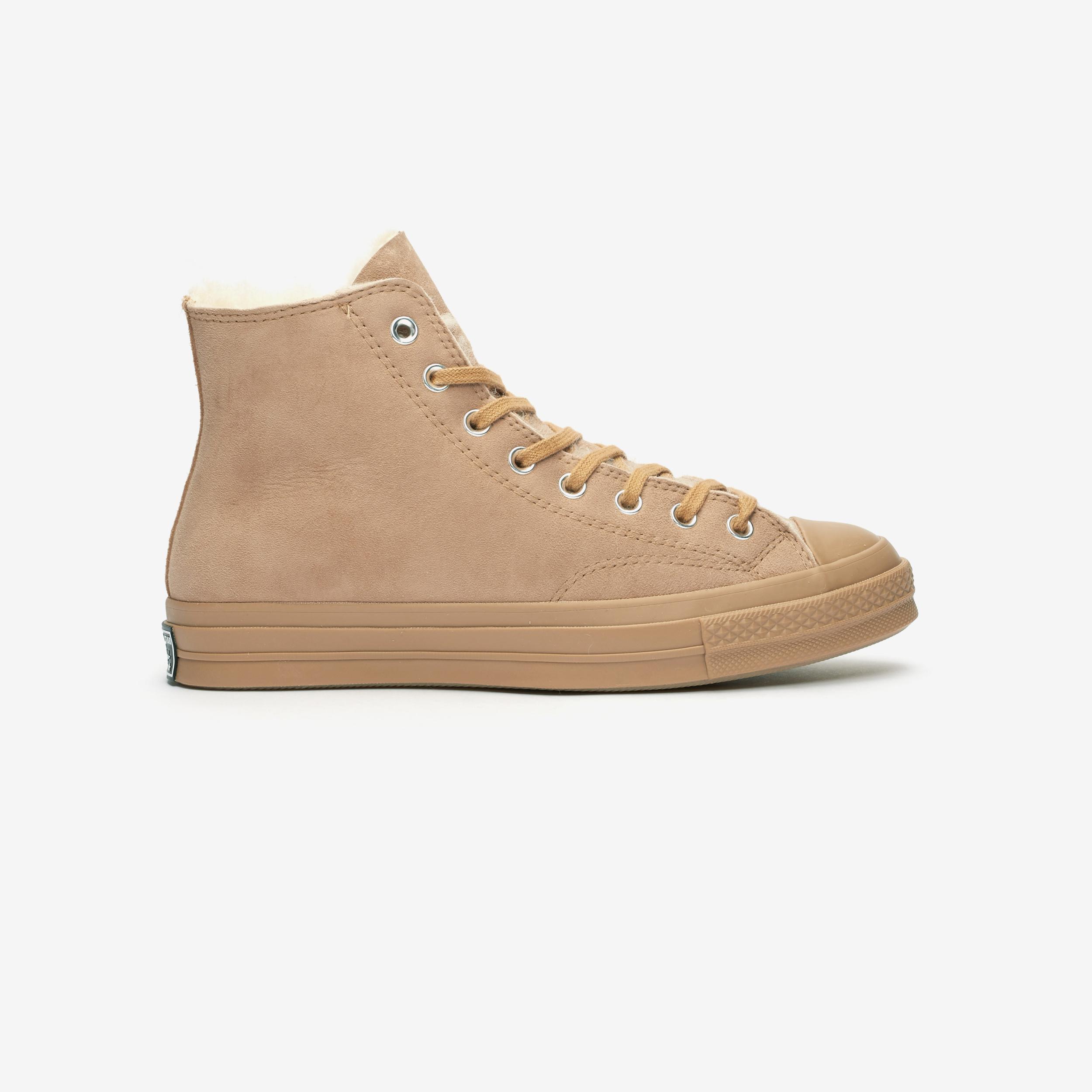 Converse Chuck 70 Hi 166318c Sneakersnstuff | sneakers