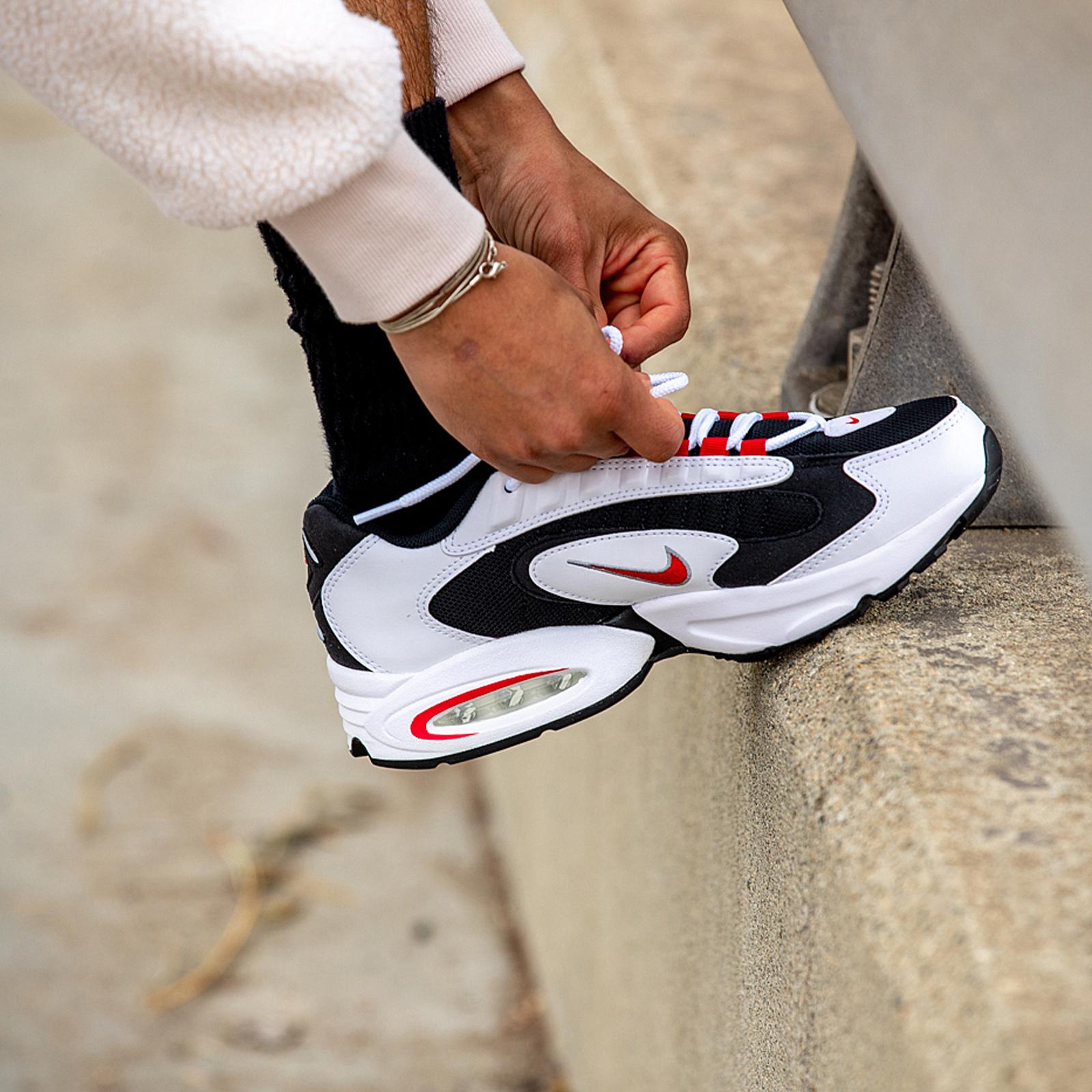 Nike Air Max 96 Triax QS Cd2053 105 Sneakersnstuff
