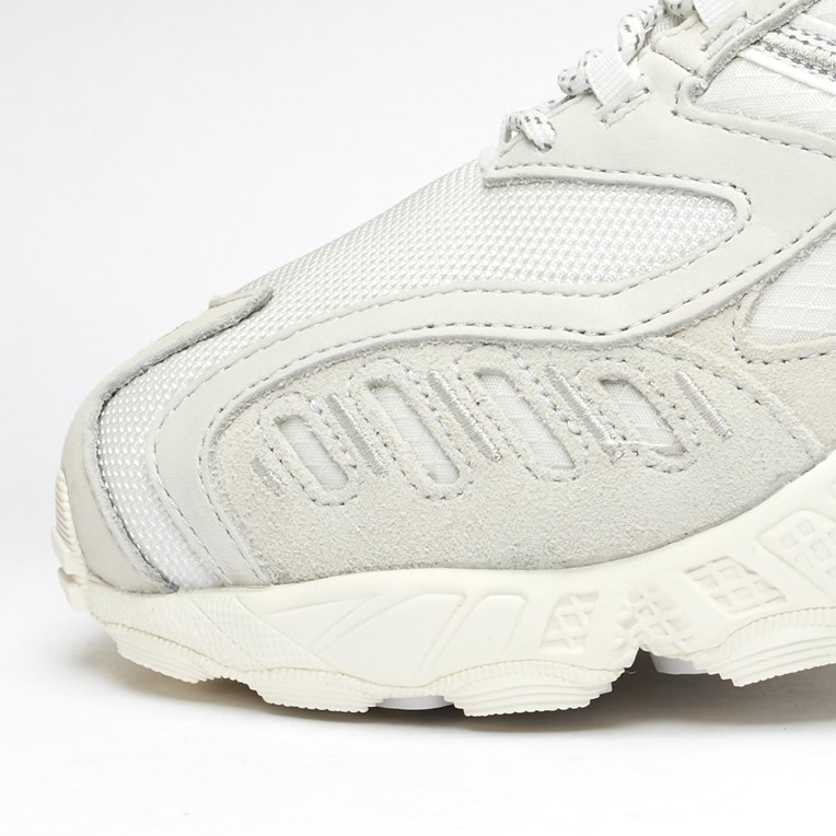 adidas Originals Torsion TRDC - 6
