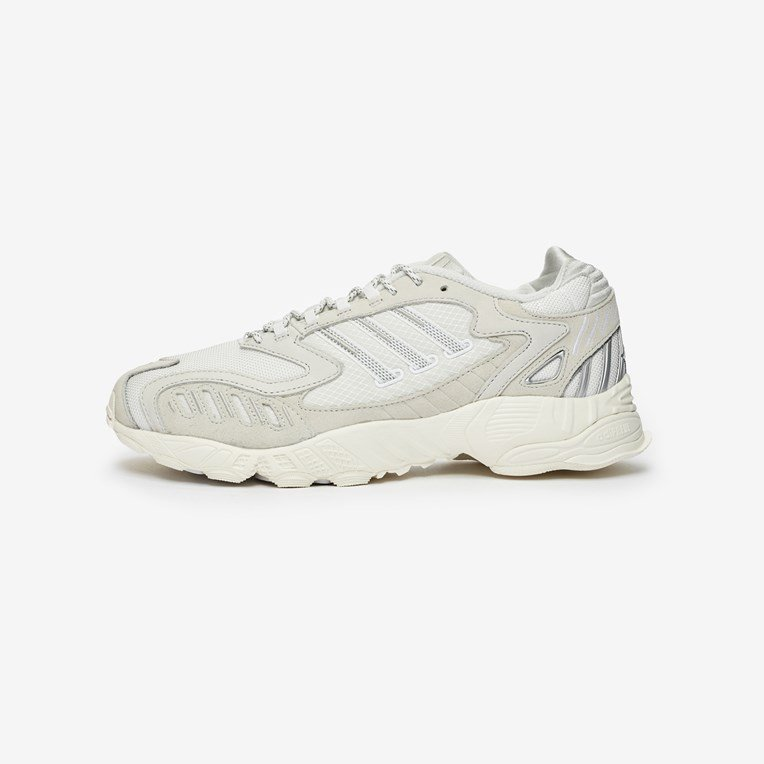 adidas Originals Torsion TRDC - 4
