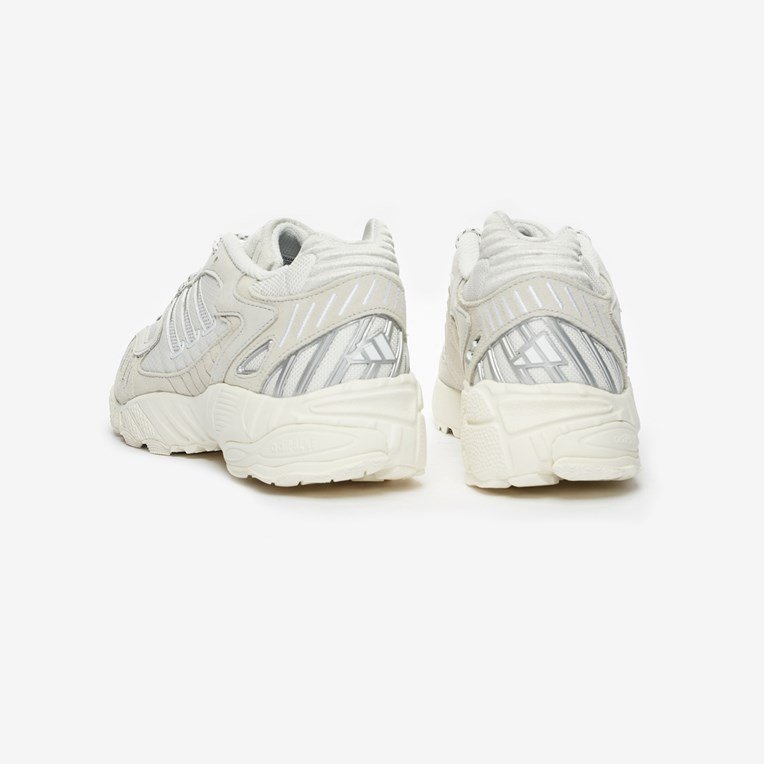 adidas Originals Torsion TRDC - 3