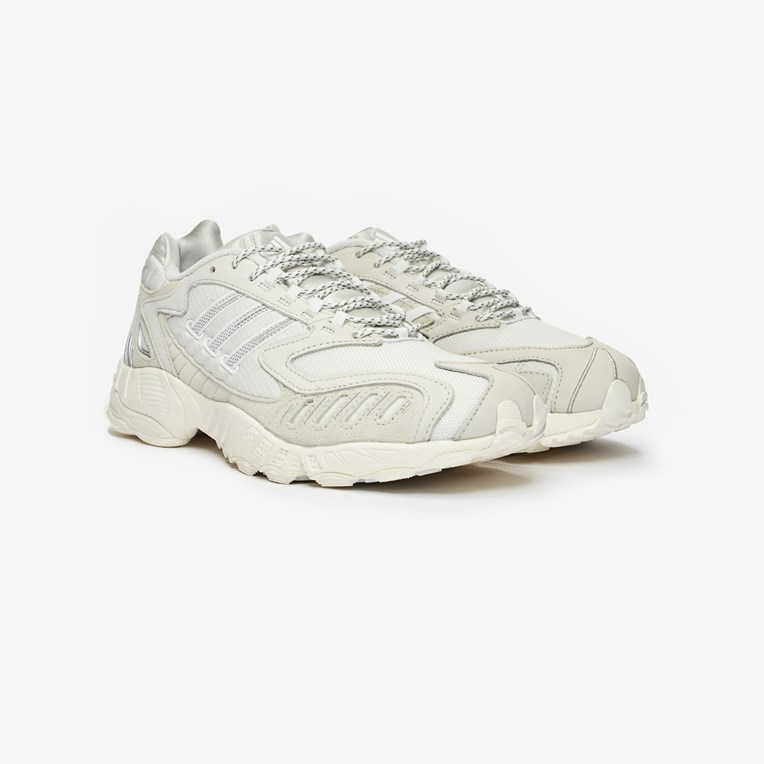 adidas Originals Torsion TRDC - 2