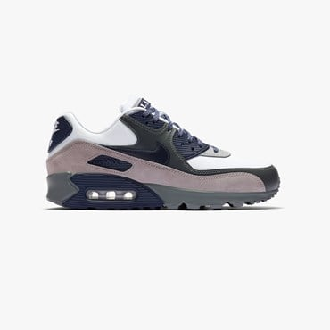 Air Max 90 NRG Lahar