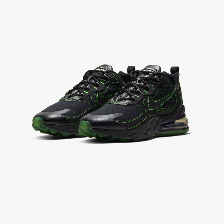 Nike Sportswear Air Max 270 React SP - 2