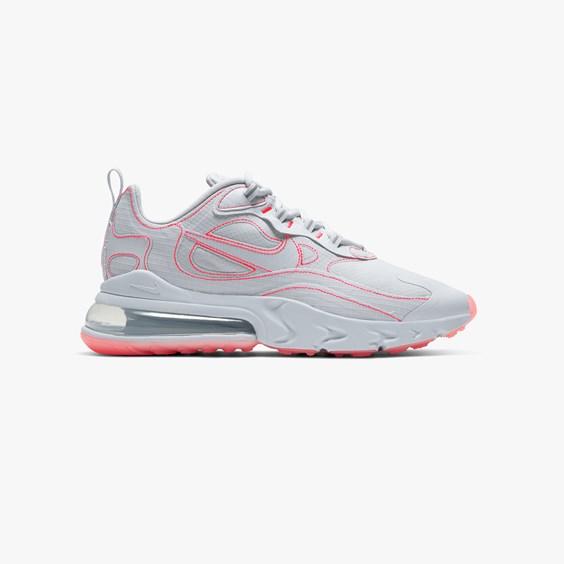 Sneaker Nike Nike Air Max 270 React Sp