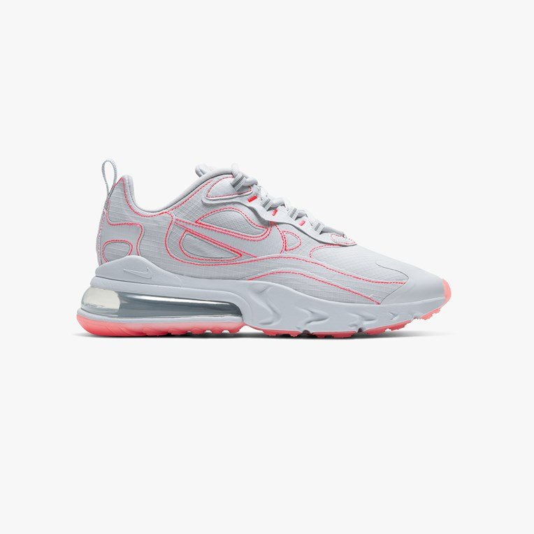 Nike Sportswear Air Max 270 React SP