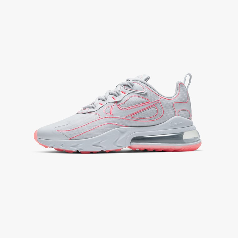 Nike Sportswear Air Max 270 React SP - 3
