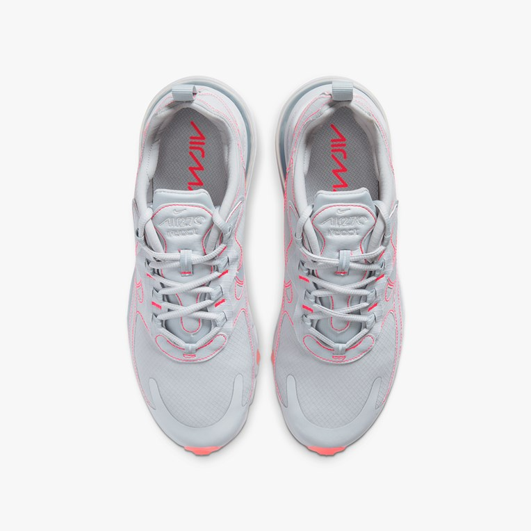 Nike Sportswear Air Max 270 React SP - 6