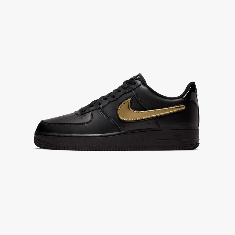 Nike Sportswear Air Force 1 07 LV8 3 - 3