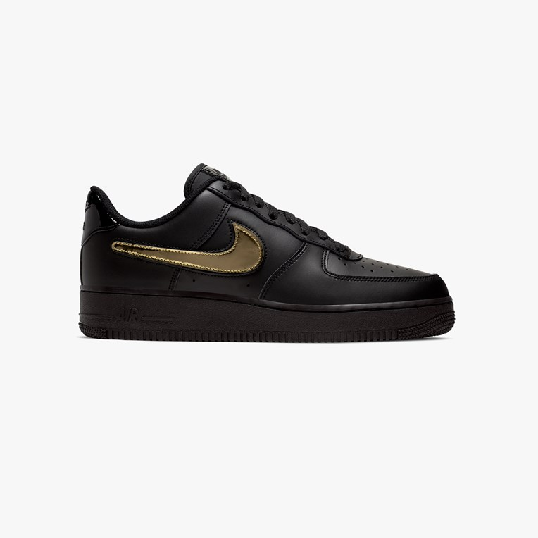 Nike Sportswear Air Force 1 07 LV8 3