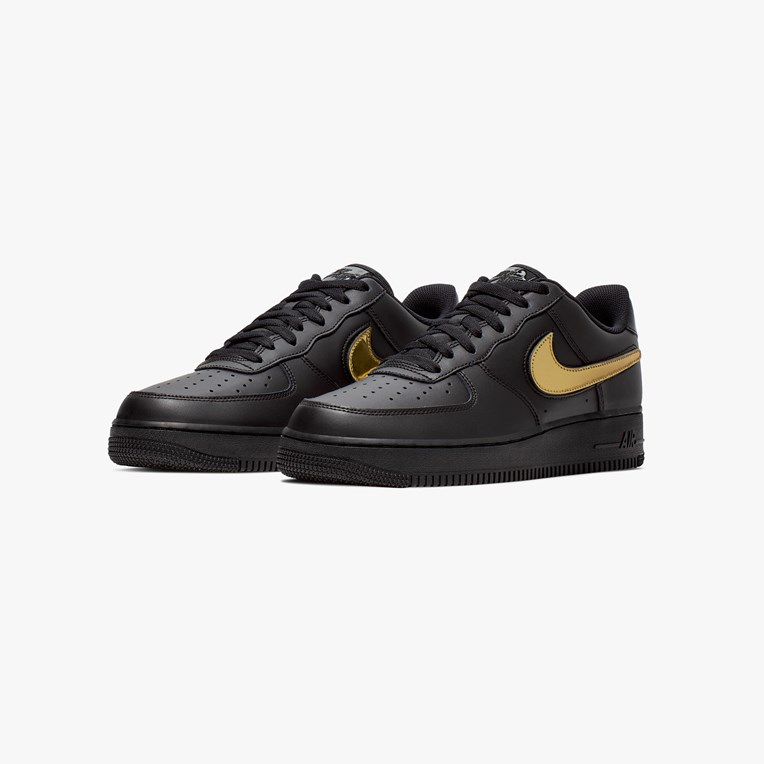 Nike Sportswear Air Force 1 07 LV8 3 - 2