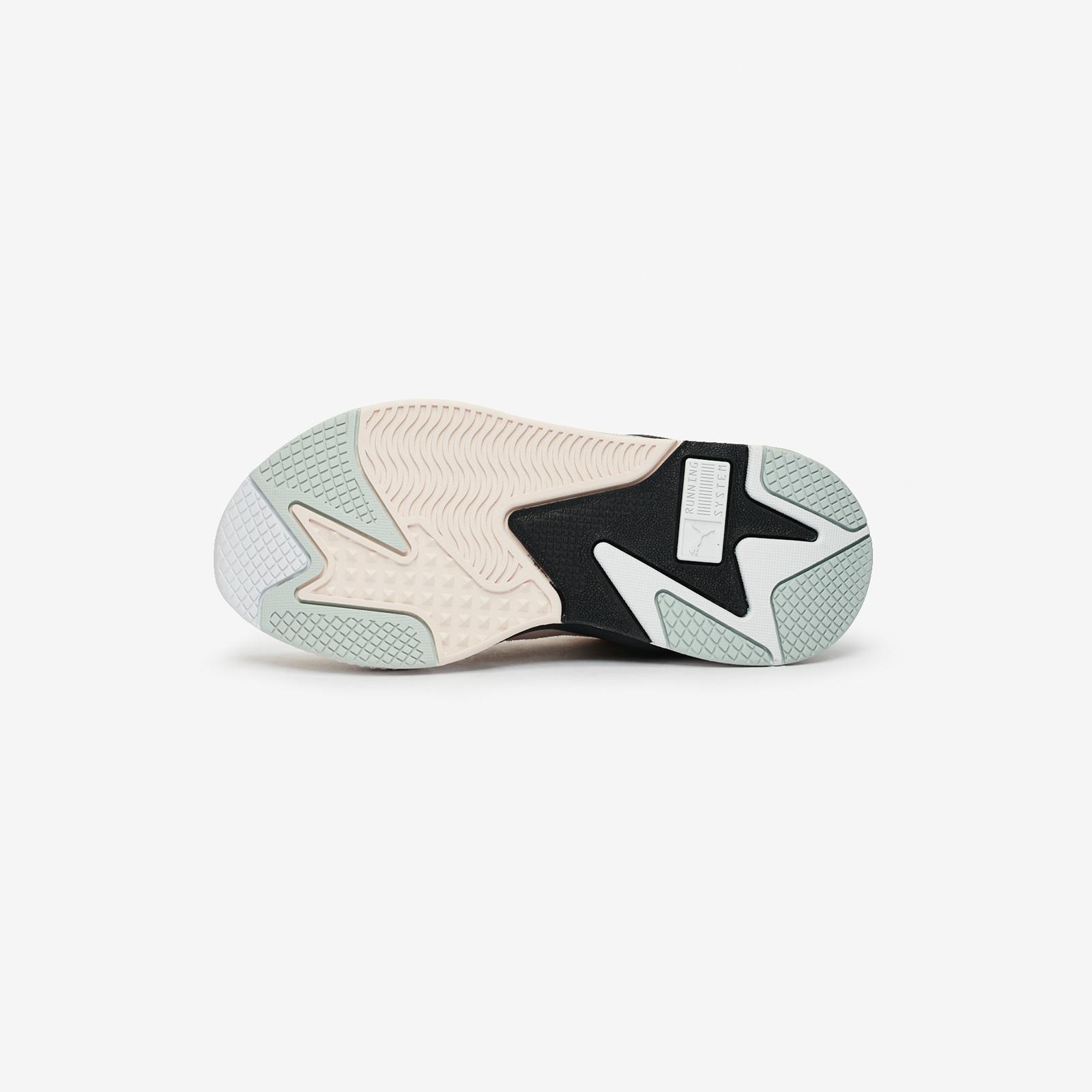 Puma RS X Reinvent Wn's 371008 04 Sneakersnstuff I