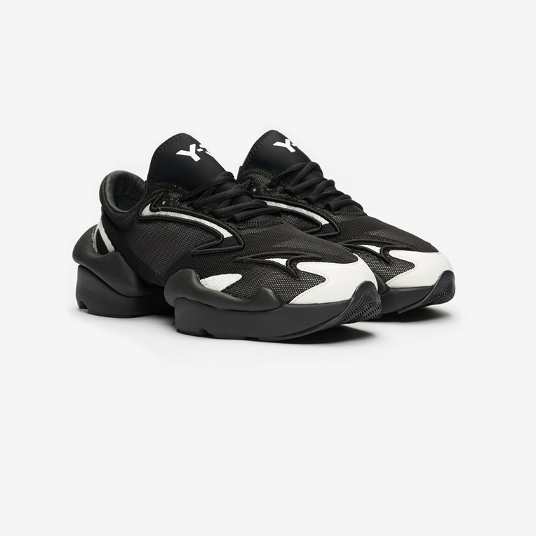 basket adidas y3