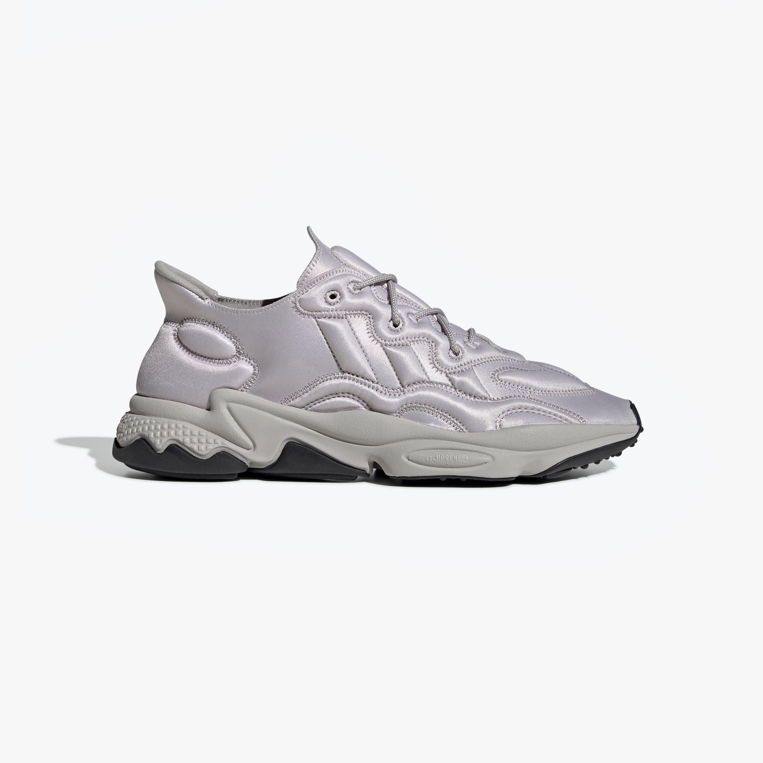 adidas Ozweego 3D Fu7644 Sneakersnstuff I Sneakers