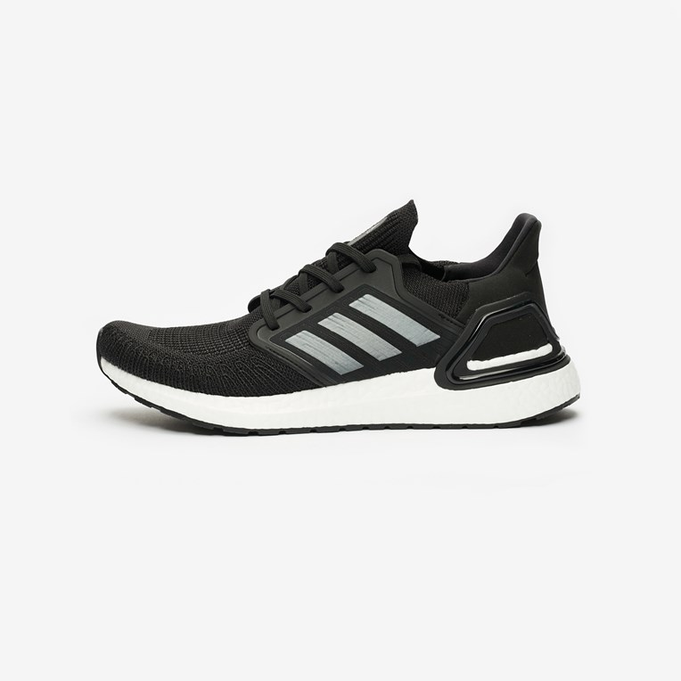 adidas Originals ultraBOOST 20 - 4