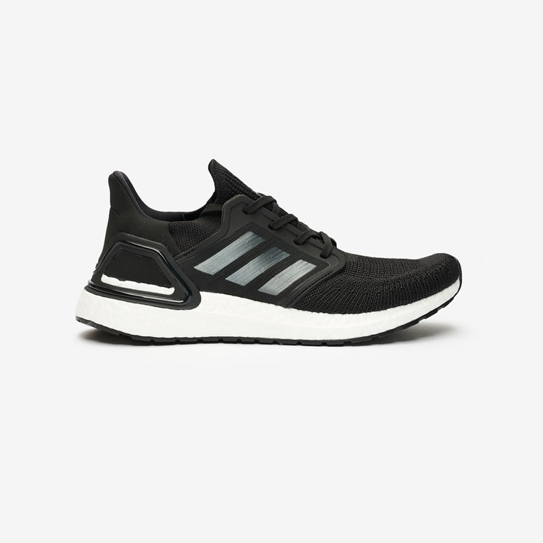 adidas Originals ultraBOOST 20
