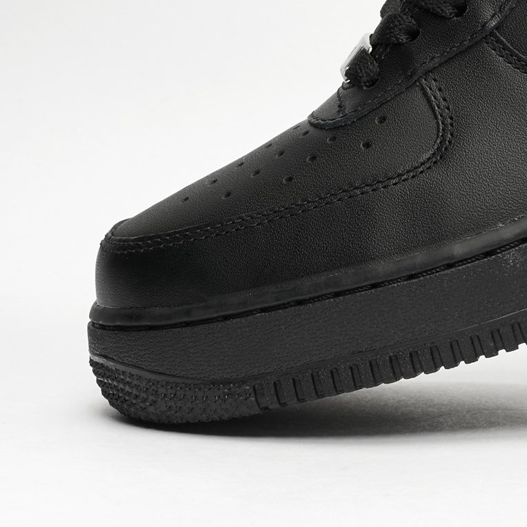 Nike Sportswear Air Force 1 07 - 6