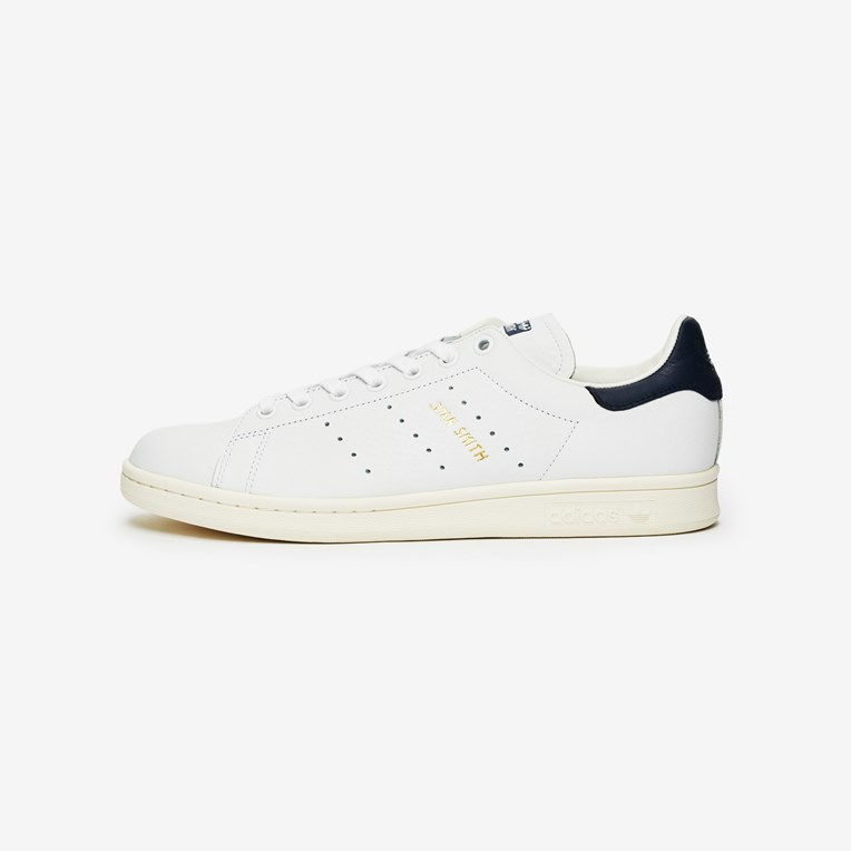 adidas Stan Smith - Cq2870