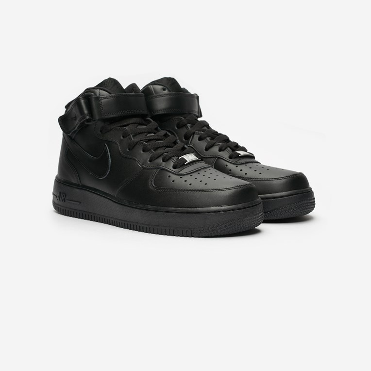 Nike Sportswear Air Force 1 Mid 07 - 2