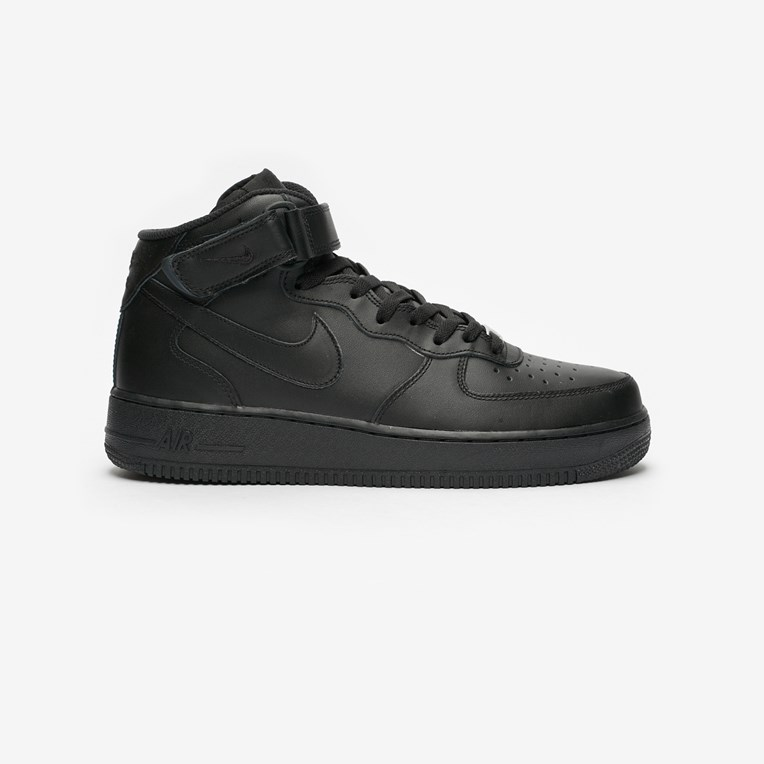 Nike Sportswear Air Force 1 Mid 07