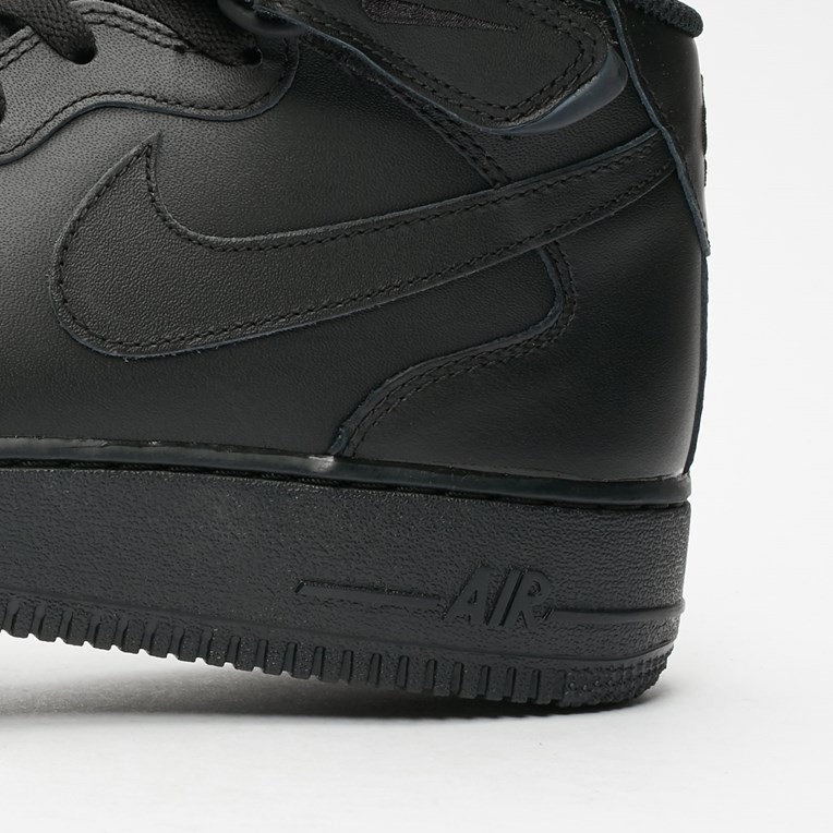 Nike Sportswear Air Force 1 Mid 07 - 7