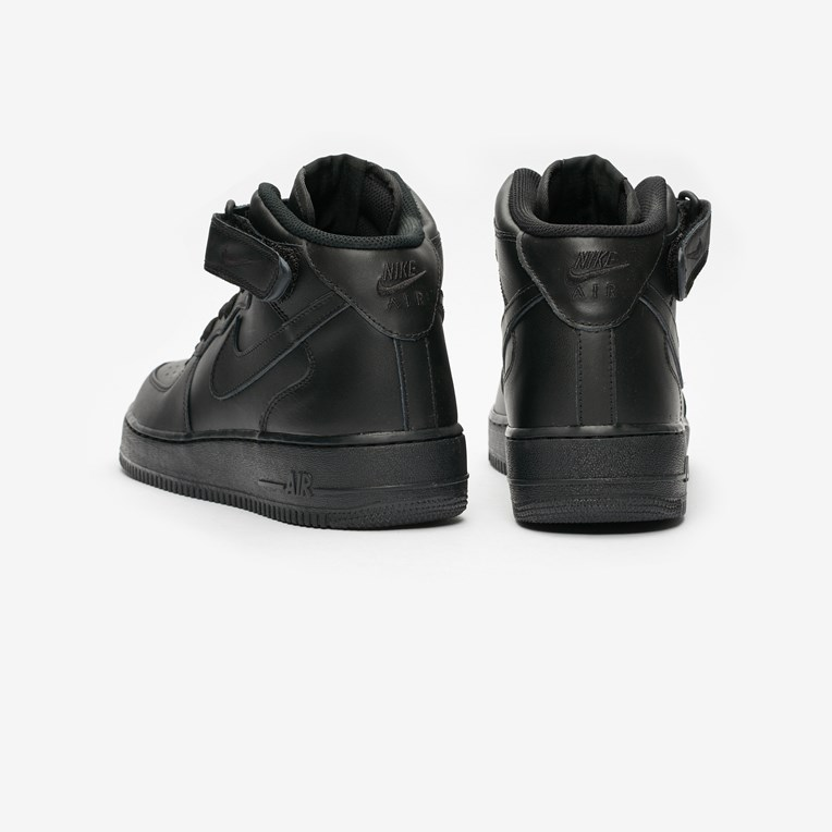 Nike Sportswear Air Force 1 Mid 07 - 3