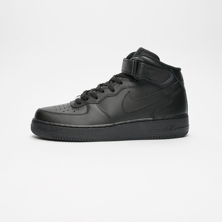 Nike Sportswear Air Force 1 Mid 07 - 4