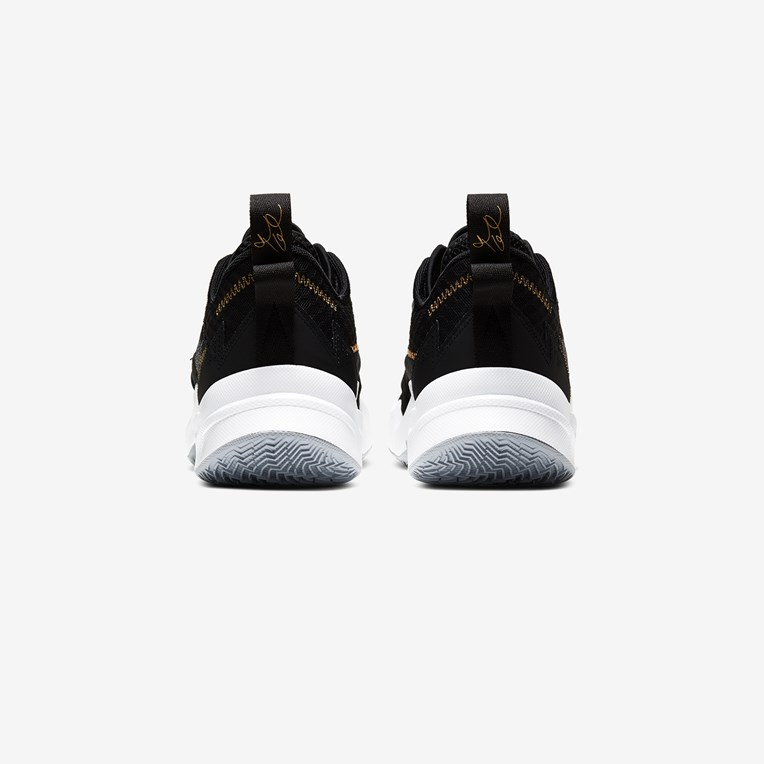 Jordan Brand Jordan Why Not Zer0.3 - 5