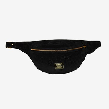 9SBB Fanny Pack